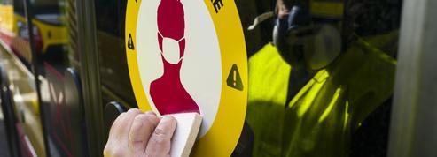 Port du masque : l'infirmière agressée explique avoir fait un simple rappel des règles