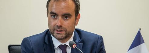 Coronavirus: une rentrée scolaire «satisfaisante» à La Réunion, estime Lecornu