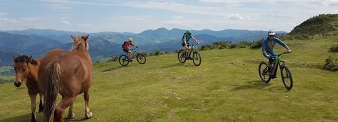 Pays basque, nos activités incontournables à faire avec les enfants