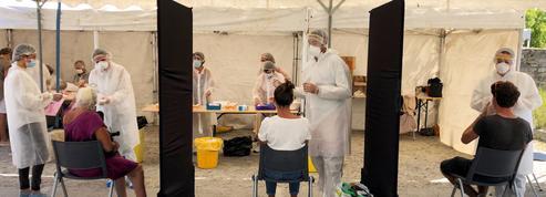 EN DIRECT - Coronavirus : les enseignants s'inquiètent des conditions de la rentrée