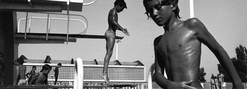Expo photo à Montpellier : la vie telle qu'elle est