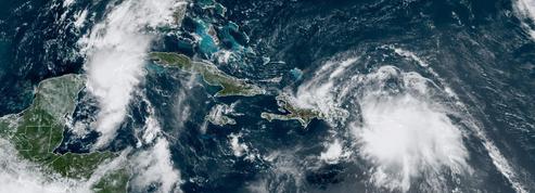La tempête tropicale Laura frappe Cuba après avoir fait douze morts en Haïti et en République dominicaine