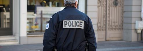 Dijon: un homme tué par balle, un autre grièvement blessé