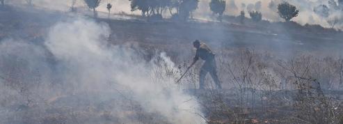 L'émissaire du Qatar quitte Gaza pour parler avec les Israéliens