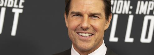 Tom Cruise soutient le cinéma et conseille Tenet ... Mais que font les stars françaises ?