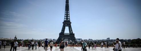 Menaces de faillites dans le tourisme à Paris