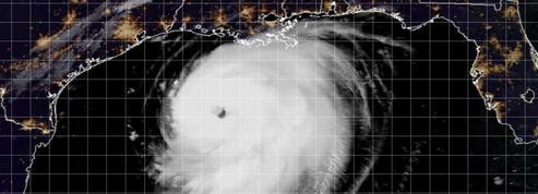 Typhon, ouragan, cyclone? Quatre graphiques pour comprendre