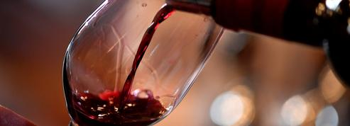 «Boudés par les bobos», les vins de Bordeaux cherchent à sortir du «bordeaux bashing»