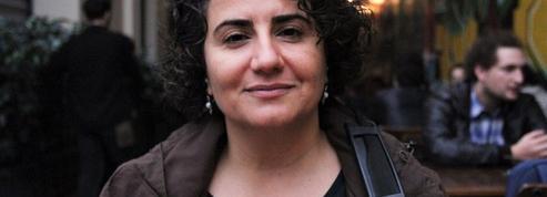 Turquie : une avocate meurt en prison après 238 jours de grève de la faim
