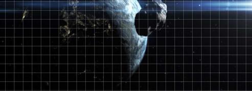 Astéroïdes : comment défendre notre planète ?