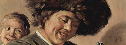 Pays-Bas : un tableau de Frans Hals volé pour la troisième fois dans le même musée