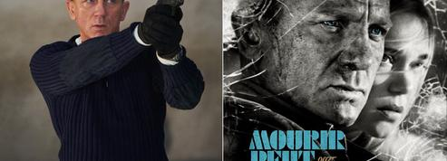 Mourir peut attendre :c'est promis, James Bond reprend vie dans les salles le 11 novembre