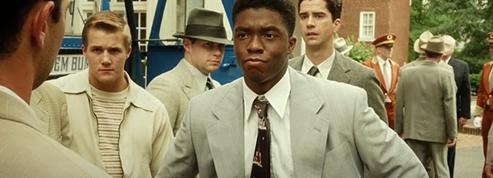 L'ultime film de Chadwick Boseman, sera diffusé sur Netflix cet automne