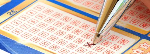 Jackpot à l'EuroMillions : que peut faire le vainqueur avec ses 157 millions d'euros ?