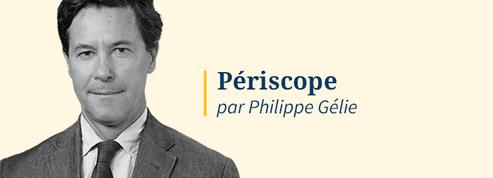 «Périscope» N° 18: La Turquie contre l'Europe