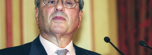 Espagne: un ancien ministre entendu dans une enquête argentine sur des crimes franquistes