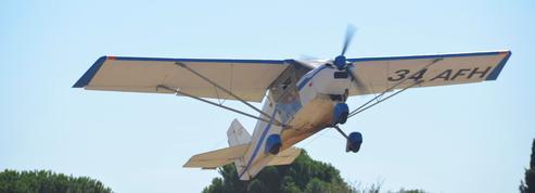 Des avions publicitaires vont voler samedi pour protester contre leur possible interdiction