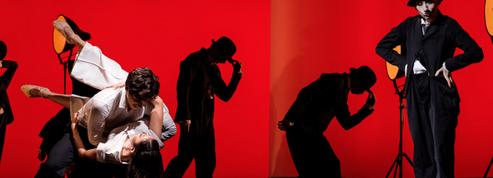 Covid-19 : l'Opéra du Rhin annule deux représentations après le test positif d'une danseuse