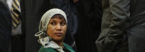 Neuf ans après l'affaire du Sofitel, Nafissatou Diallo sort de son silence