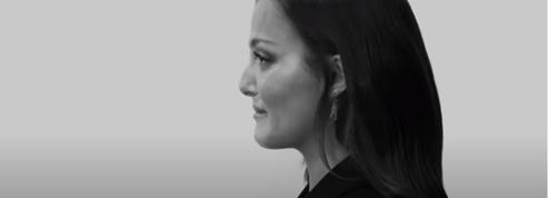Camille Lellouche raconte pourquoi elle pleure dans le clip «Mais je t'aime» avec Grand corps malade
