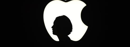 L'iPhone 5G, grande inconnue de la keynote d'Apple