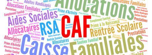 Pour lutter contre la fraude sociale, la CNAF veut créer «des équipes mobiles»
