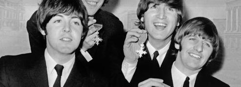 La Philharmonie de Paris revisite les Beatles le temps d'un week-end