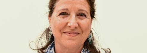 Paris : Agnès Buzyn renonce à siéger au Conseil d'arrondissement du 17e