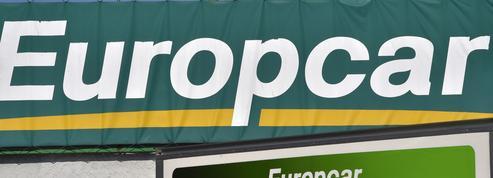 L'agence S&P abaisse fortement la note d'Europcar, rongé par le Covid-19