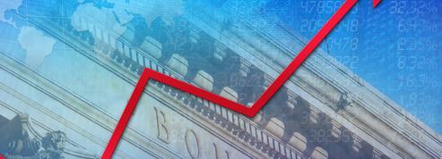 Royaume-Uni: hausse du taux de chômage en juillet