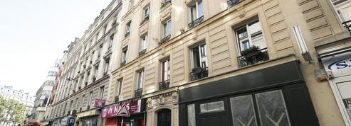 À Paris, le «cauchemar» des riverains de la rue Joseph-Dijon, gangrenée par des squatteurs