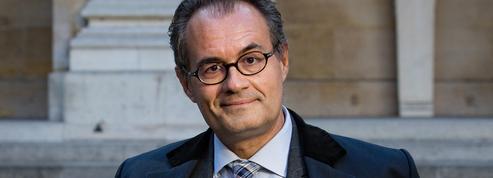 L'ancienne plume de Nicolas Sarkozy rejoint Jean Castex à Matignon