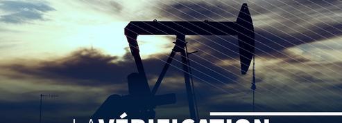 La consommation de pétrole a-t-elle entamé son déclin irrémédiable?