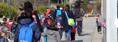 L'éducation et la formation au cœur de la crise et de la reprise