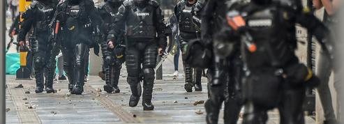 Colombie: deux policiers inculpés d'homicide pour la bavure à l'origine d'émeutes