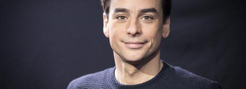 Julian Bugier, nouveau visage du 13 Heures de France 2