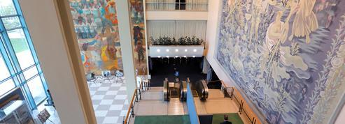 Onu: une Assemblée générale annuelle sans relief en pleine crise mondiale