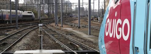 Ouigo ouvre à la vente ses premiers billets de trains entre Madrid et Barcelone