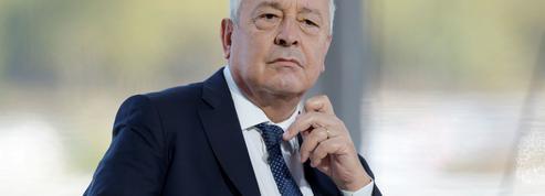 Rachat de Suez : Veolia ne repoussera pas la date limite de son offre à Engie