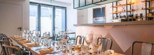 De Bayonne à Bordeaux, cinq tables pour une pause gourmande sur la côte