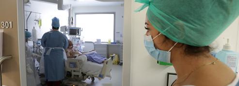 Système de santé : les propositions de l'iFRAP pour économiser 20 milliards d'euros par an