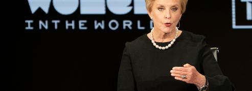 Présidentielle américaine : la veuve du républicain John McCain soutient Joe Biden
