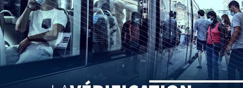 Le télétravail aura-t-il un impact négatif sur les entreprises de transport ?