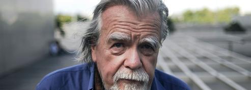 Michael Lonsdale : «Frère Luc a donné sa vie aux Algériens»