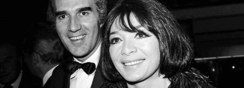 Miles Davis, Michel Piccoli, Gérard Jouannest... Les grandes amours de Juliette Gréco