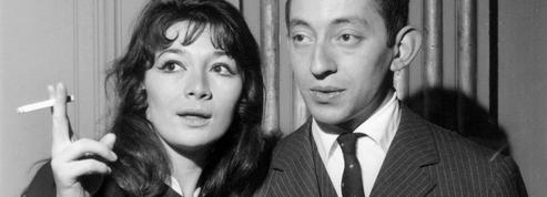Ne vous déplaise, Serge Gainsbourg a écrit La Javanaise pour Juliette Gréco