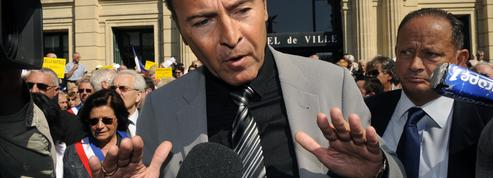 Restrictions sanitaires : un maire LR des Alpes-Maritimes appelle à la «désobéissance civile et pacifique»