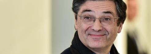 Patrick Devedjian : une journée d'hommage émouvante