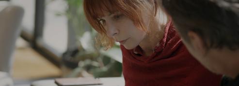 «Elle a vraiment un squelette dans son jardin» : les secrets du film sur Mylène Farmer