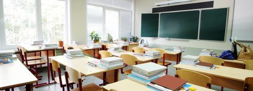 Une enseignante mise en examen pour harcèlement après le suicide d'une collégienne